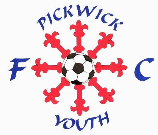Pickwick Youth FC